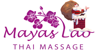 Mayas Lao Thai Massage